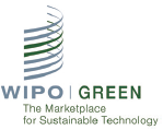 WIPO | Green | The Marketplace for Sustainable Technology