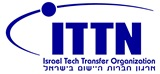 Israel Tech Transfer Organisation